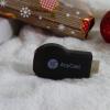 AnyCast TV okosító Stick