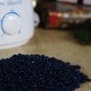 Waxbean gyantaszett
