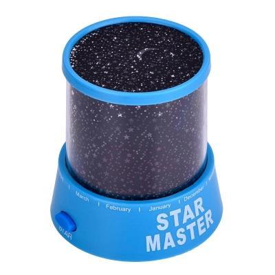 Csillag lámpa 1