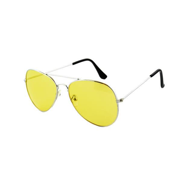 Éjszakai szemüveg
