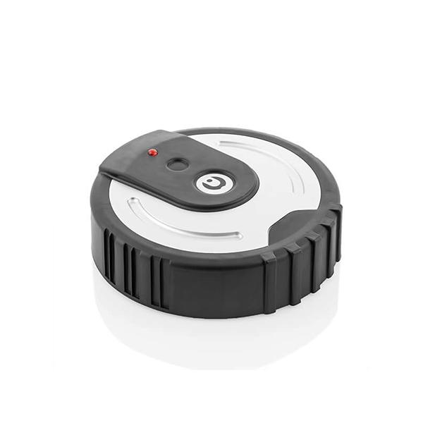 UBOT – Automata Takarítóeszköz