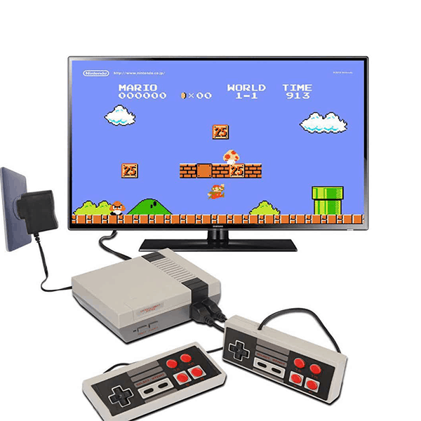 Mini-Retro-Videojáték-Konzol_1